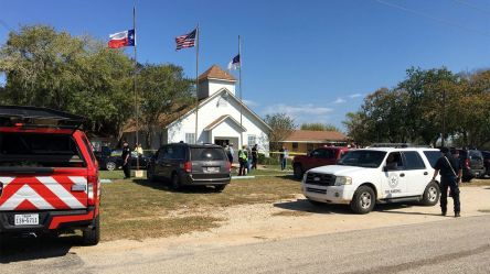 Texas-Church-Shooting-Crimeshop