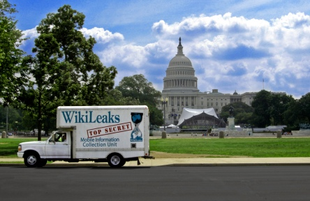 WikiLeaks-Mobile-Collection-Unit-Crimeshop