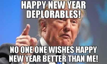 2018-Donald-Trump-crimeshop