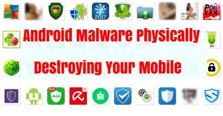 Android-malware-physically-damages-phones-crimeshop