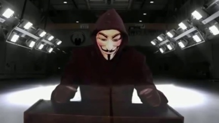anonymous-attack-fcc-crimeshop