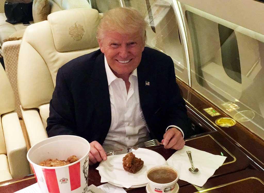 donald-trump-junk-food-crimeshop