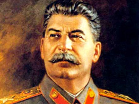 joseph-stalin-crimeshop