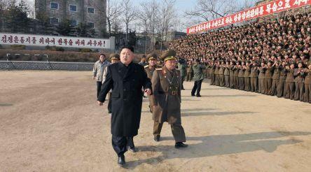Kim-Jong-un-crimeShop