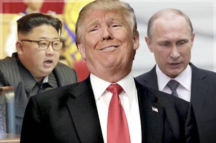 kin-jong-un-trump-putin-crimeshop