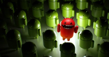 malware-android-CrimeShop