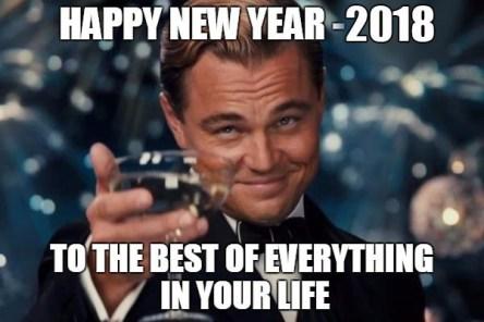 New-year-2018-crimeshop.jpg
