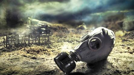 North - Korea-bio-weapons-crimeshop