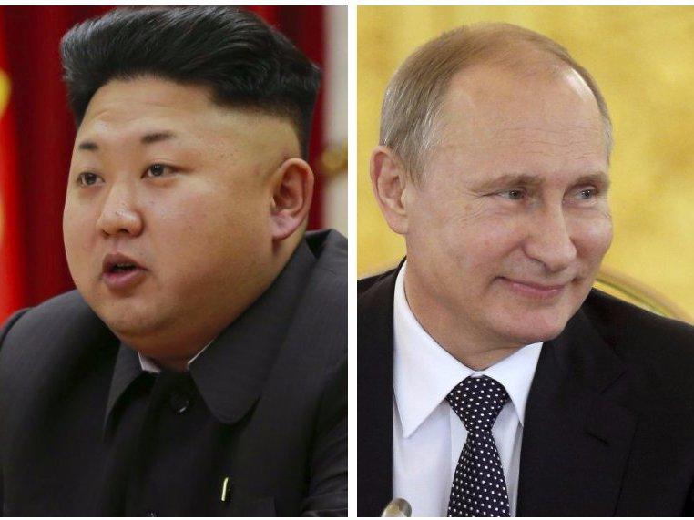 Russia-backs-North-Korea-Crimeshop