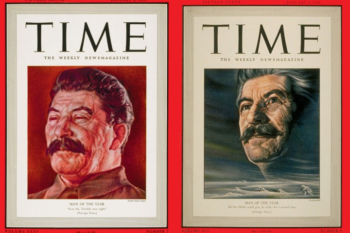 stalin-on-time-magazine-1939-and-1942-crimeshop