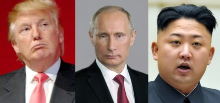 Trump-Putin-Jong-crimeshop
