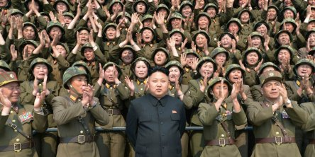 us-is-considering-a-direct-strike-against-north-korea--crimeshop