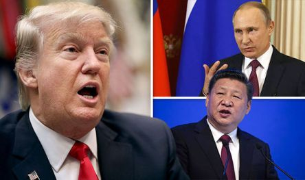 us-war-china-russia-crimeshop