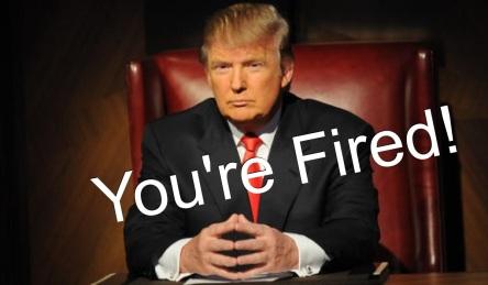 apprentice-trump-your-fired-crimeshop
