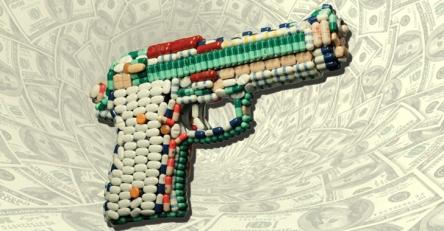 big-pharma-kills-crimeshop.jpg