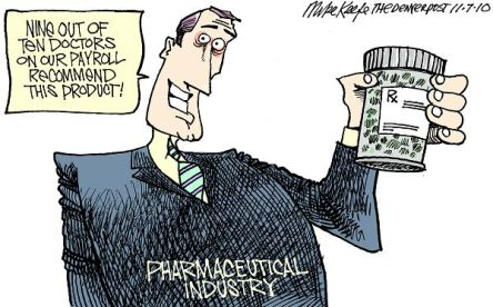 bigpharma-kills-crimeshop.jpg