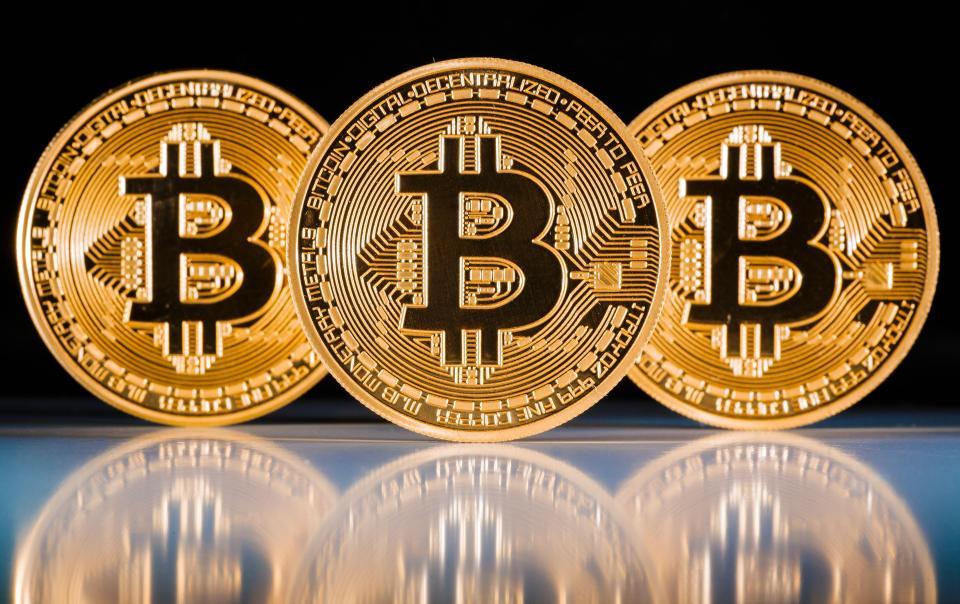 bitcoin-slips-2018-crimeshop