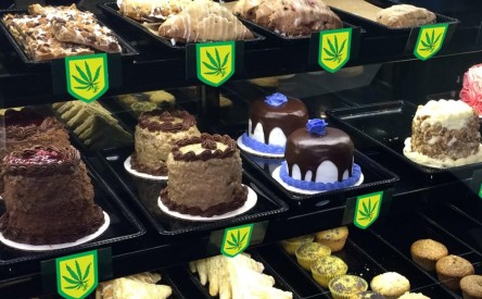 cannabis-edibles-crimeshop.jpg