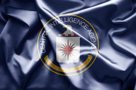 CIA-2-CrimeShop.jpg