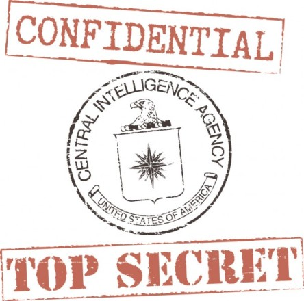 CIA-Top-Secret-CrimeShop