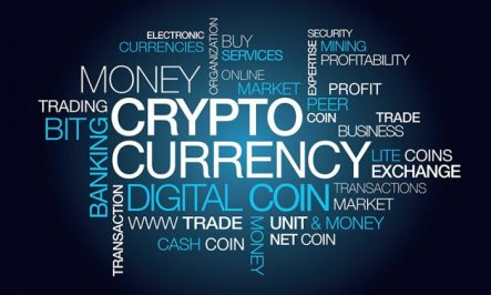 crypto-currency-crimeShop