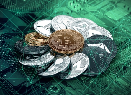 cryptocurrency-trend-crimeshop.jpg