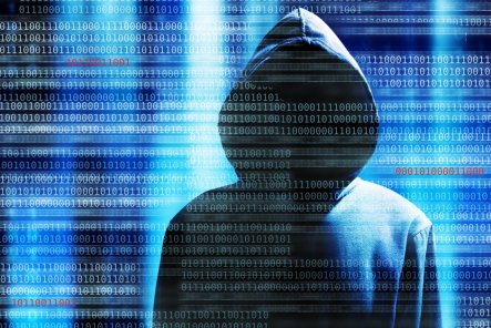 dark-web-crimeshop