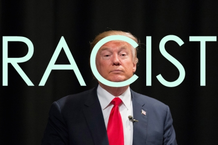 donald-trump-racist-crimeshop