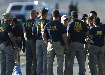 FBI-Search-Warrant-CrimeShop