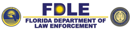 FDLE-CrimeShop.jpeg