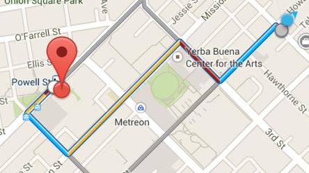 google-maps-crimeshop