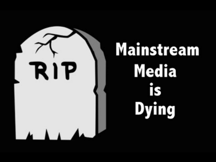 mainstream-media-dying-crimeshop