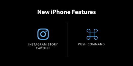new-iphone-features-instagram-story-capture-and-push-command-flexispy-crimeshop