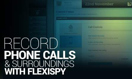 record-phone-calls-and-surroundings-flexispy-crimeshop
