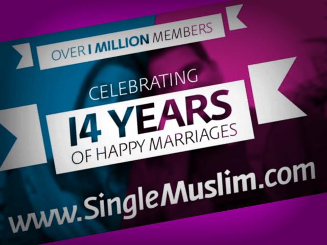 Single-Muslim-crimeshop