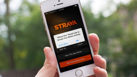 Strava-Running-and-Cycling-GPS-Run-and-Ride-Tracker_crimeshop