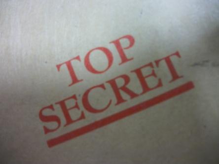 Top-Secret-CIA-CrimeShop
