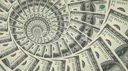 trump-owes-americans-money-crimeshop