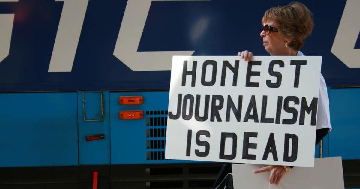 trump-takes-on-media-crimeshop