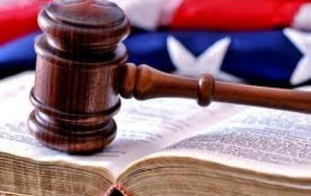 US-Failing-Court-System-CrimeShop