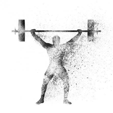 weight-lifting_crimeshop