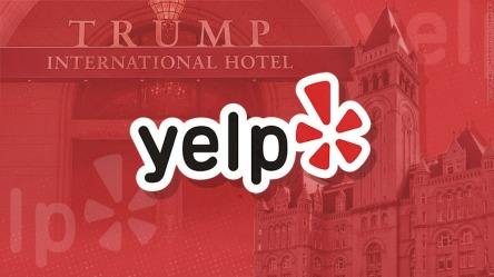 yelp-trump's-shithole-hotels-crimeshop
