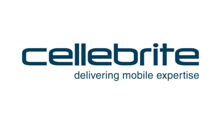 cellebrite-crimeshop