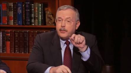 Chris-Farrell-Judicial-Watch-CrimeShop.jpg