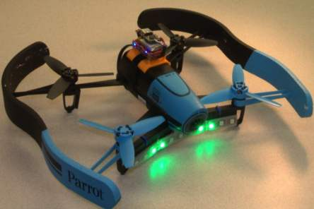 control-drone-with-facial-expressions-crimeshop