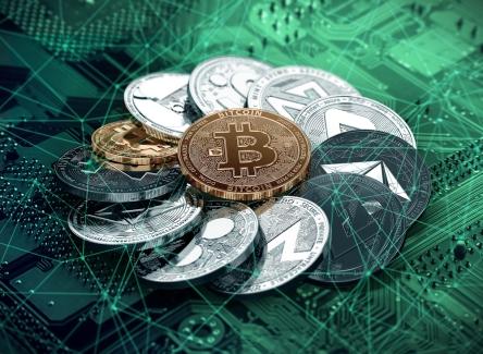 cryptocurrency-trend-crimeshop