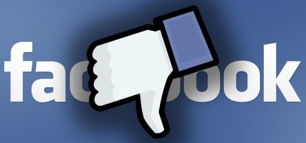 facebook-thumbsdown-crimeshop