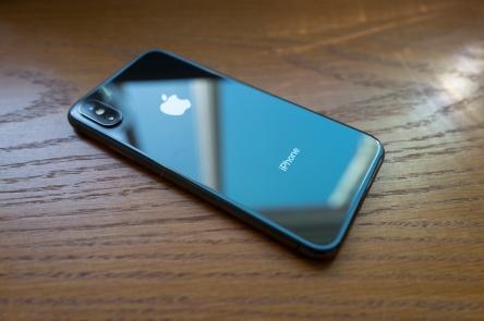 iPhone-X-Hacked-crimeshop