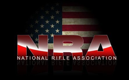 NRA.-crimeshop.jpg