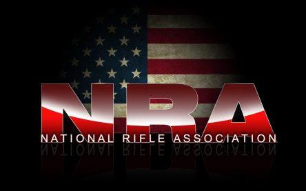 NRA.-crimeshop.jpg